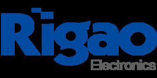 Logo | Rigao Electronics